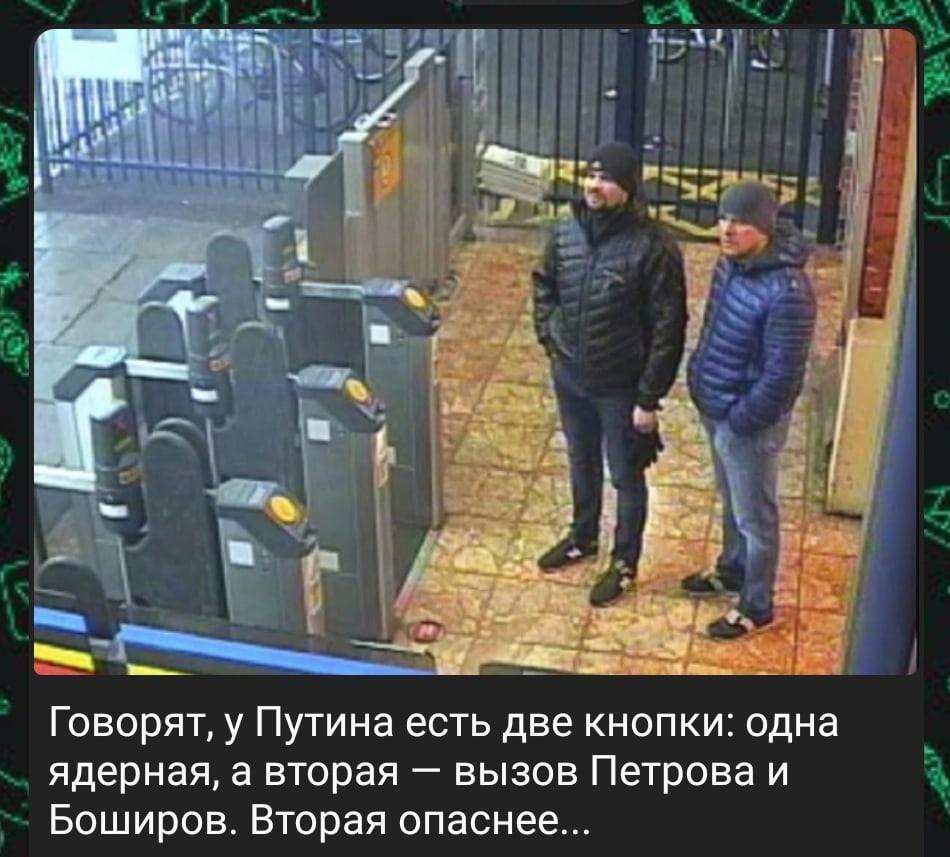 https://online47.ru/media/photo/14/2021/04/11b8681e24.jpg