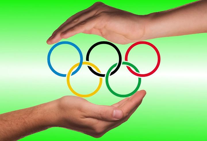 Руководство  Японии желает  отменить Олимпийские игры вТокио— Times