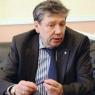 Станислав Еремеев